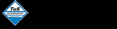 tus-baskeball-logo