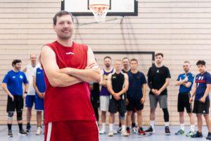 Yury Asheshov